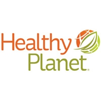 View Healthy Planet Flyer online