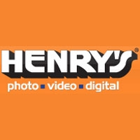 View Henry's Flyer online