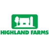 Highland Farms Black Friday / Cyber Monday sale
