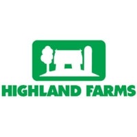 View Highland Farms Flyer online