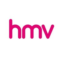 View HMV Store Flyer online