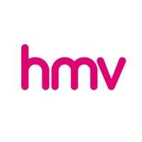 View HMV Flyer online