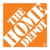 Home Depot Black Friday / Cyber Monday sale