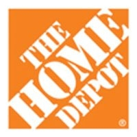 View Home Depot Store Flyer online