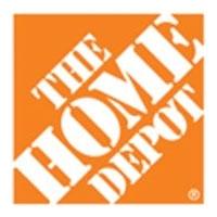 View Home Depot Flyer online