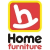 Home Furniture online flyer