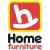 Home Furniture online flyer