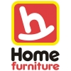 Home Furniture Black Friday / Cyber Monday sale