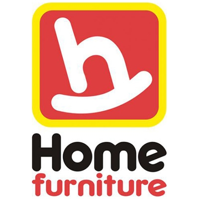 Home Furniture Weekly Flyer Online Flyers Online