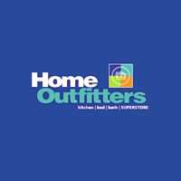 View Home Outfitters Flyer online