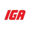 IGA Black Friday / Cyber Monday sale