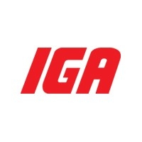 View IGA Store Flyer online