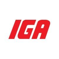 View IGA Flyer online