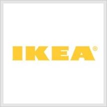 View IKEA Flyer online