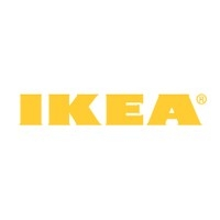 Ikea current flyer flyers online - Acquisto on line ikea ...