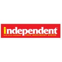 View Independent Store Flyer online