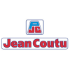 Jean Coutu Pharmacy online flyer