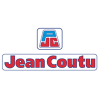 View Jean Coutu Flyer online