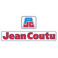 View Jean Coutu Flyer online