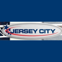 View Jersey City Flyer online