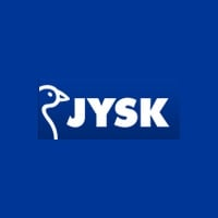 View Jysk Flyer online