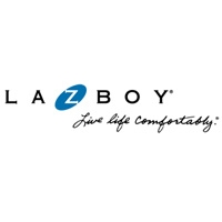 View La-Z-Boy Flyer online