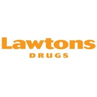 View Lawtons Drugs Flyer online