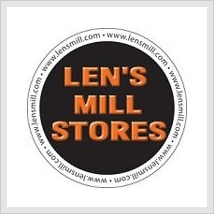 Girls Designer Clothing: Kate Mack. View Len s Mill Store