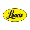 Leon's Black Friday / Cyber Monday sale