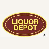 View Liquor Depot Flyer online