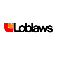 View Loblaws Store Flyer online