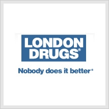 View London Drugs Flyer online