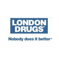 View London Drugs Flyer online