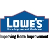 LOWE'S Black Friday / Cyber Monday sale