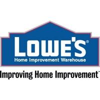 View LOWE'S Flyer online