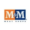 M&M Meat Shops Black Friday / Cyber Monday sale