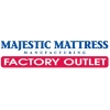 Majestic Mattress Mattress online flyer