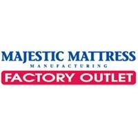 View Majestic Mattress Flyer online