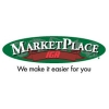 Market Place Gift Cards online flyer