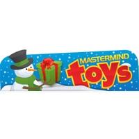View Mastermind Toys Flyer online