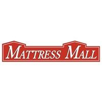 View Mattress Mall Flyer online