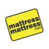Mattress Mattress Black Friday / Cyber Monday sale