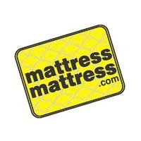 View Mattress Mattress Flyer online