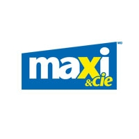 View Maxi - Maxi & Co Flyer online