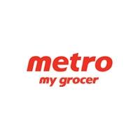 View Metro Flyer online