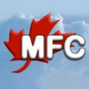MFC Mattress Black Friday / Cyber Monday sale