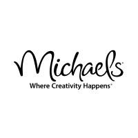 View Michaels Flyer online