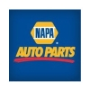NAPA Automotive online flyer