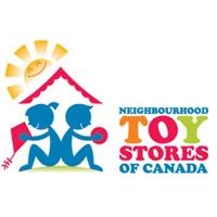 View Neighbourhood Toy Stores Flyer online