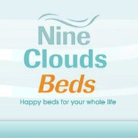 View Nine Clouds Beds Flyer online